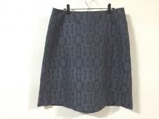 MARGON(マルゴン)のスカート