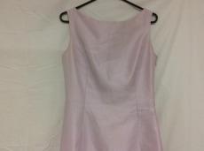 M'S GRACY(エムズグレイシー)のドレス