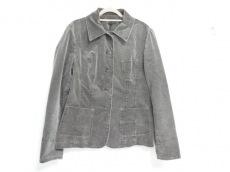 DUAL VIEW(デュアルヴュー)のジャケット