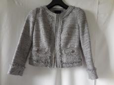 Le souk(ルスーク)のジャケット