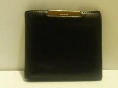 Dior HOMME(ディオールオム)の2つ折り財布