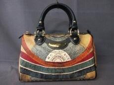GATTINONI(ガッティノーニ)のハンドバッグ