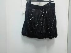 DIESEL BlackGold(ディーゼルブラックゴールド)のスカート