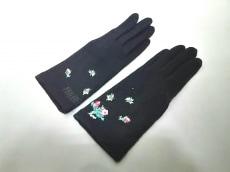 FEILER(フェイラー)の手袋