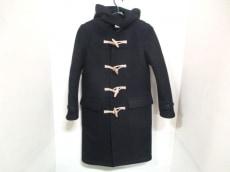 SAINT LAURENT PARIS(サンローランパリ)のコート