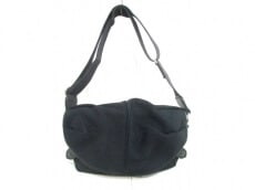 pokit(ポキット)のショルダーバッグ