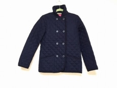 TRADITIONAL WEATHERWEAR(トラディショナルウェザーウェア)のジャケット