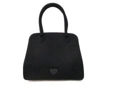 MOSCHINO CHEAP&CHIC(モスキーノ チープ&シック)のハンドバッグ