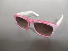 Rady(レディ)のサングラス