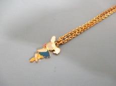 PRADA(プラダ)のネックレス