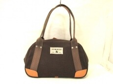 犬印鞄製作所(イヌジルシカバンセイサクジョ)のショルダーバッグ