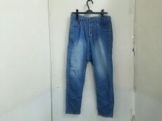 RaPPELER(ラプレ)のジーンズ