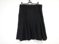 MB LUCAS cachette(エムビールーカスカシェット)のスカート