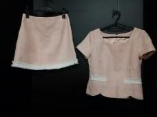 michell Macaron(ミシェルマカロン)のスカートセットアップ
