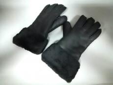 UGG merino(アグメリノ)の手袋