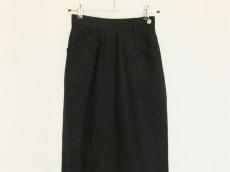 VALENZA(バレンザ)のスカート