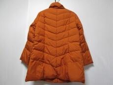 kansai(カンサイ)のダウンジャケット