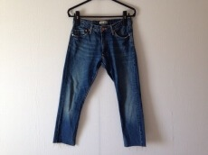 AcneJeans(アクネジーンズ)のジーンズ