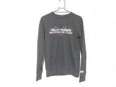 HELLY HANSEN(ヘリーハンセン)のトレーナー