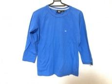 HELLY HANSEN(ヘリーハンセン)のTシャツ