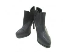 RESEXXY(リゼクシー)のブーツ