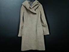 COLE HAAN(コールハーン)のコート