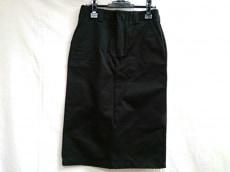 HYKE(ハイク)のスカート