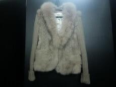 SugarRose(シュガーローズ)のジャケット