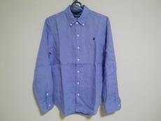 Gymphlex(ジムフレックス)のシャツ