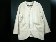 Veritecoeur(ヴェリテクール)のジャケット