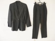 DES PRES(デプレ)のレディースパンツスーツ