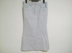 ALBEROBELLO(アルベロベロ)のスカート