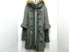 CHELSEAGARB(チェルシーガーブ)のコート