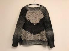 VOLATA(ヴォラータ)のセーター