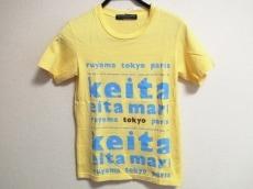 KEITA MARUYAMA(ケイタマルヤマ)のTシャツ