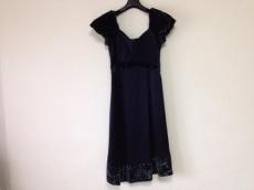 RITSUKO SHIRAHAMA(リツコシラハマ)のドレス