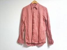 Helmut Lang(ヘルムートラング)のシャツ