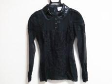 EMILIO PUCCI(エミリオプッチ)のポロシャツ