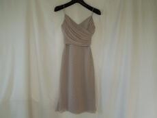 VERA WANG(ヴェラ ウォン)のドレス