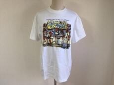 Shonanbo(ショーナンボー)のTシャツ