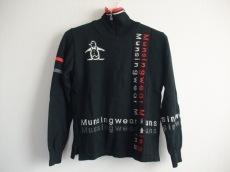 Munsingwear(マンシングウェア)のアンサンブル
