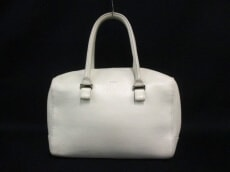 BELLMER(ベルメール)のハンドバッグ