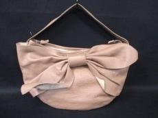 anatelier(アナトリエ)のハンドバッグ