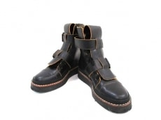 MARNI(マルニ)のブーツ