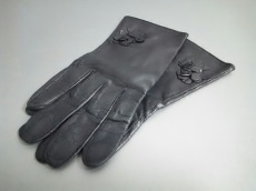 KEITA MARUYAMA(ケイタマルヤマ)の手袋