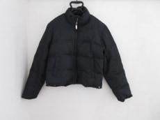 DKNY JEANS(ダナキャラン)のダウンジャケット