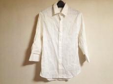 LITHIUMHOMME(リチウムオム)のシャツ