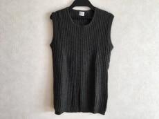 TES(テス)のセーター