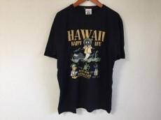 SHONAN DUKE(ショーナンデューク)のTシャツ