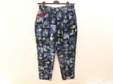 Gaultier Jean's(ゴルチエジーンズ)のパンツ
